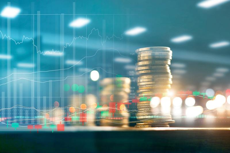 Blue chips: entenda o que são e como elas influenciam no mercado