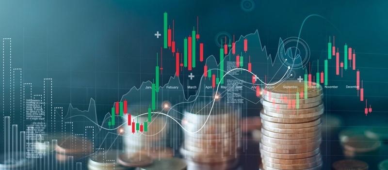 Pouco tempo para investir? Conheça swing trade