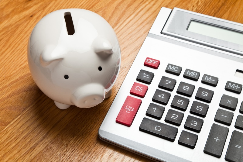 Como saber se os meus objetivos financeiros são alcançáveis?