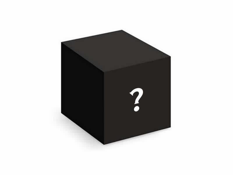 Black-Box Testing Chatterbots
