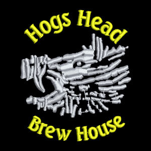 Hogs Head Brewery