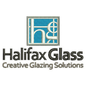 Halifax Glass