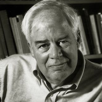 1996 : Richard Rorty