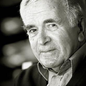 2007 : Ernst Tugendhat