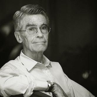 1995 : Mario Bunge