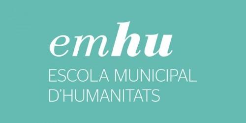 Escola municipal d'humanitats