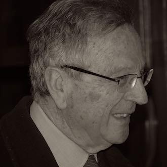 2011 : Rafael Moneo
