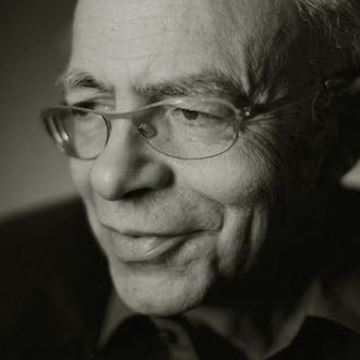 2003 : Peter Singer