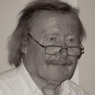 2011 : Peter Sloterdijk