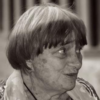 2011 : Agnès Varda