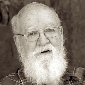 2015 : Daniel C. Dennett
