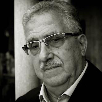 2009 : Josep Fontana