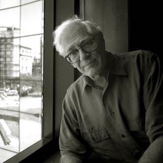 2001 : Hans Heinz Holz