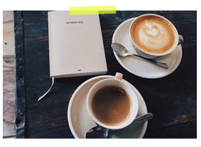Sofakaffee