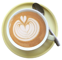 Kaffee_LatteArt_kl.png