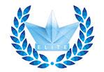 Invisalign Elite