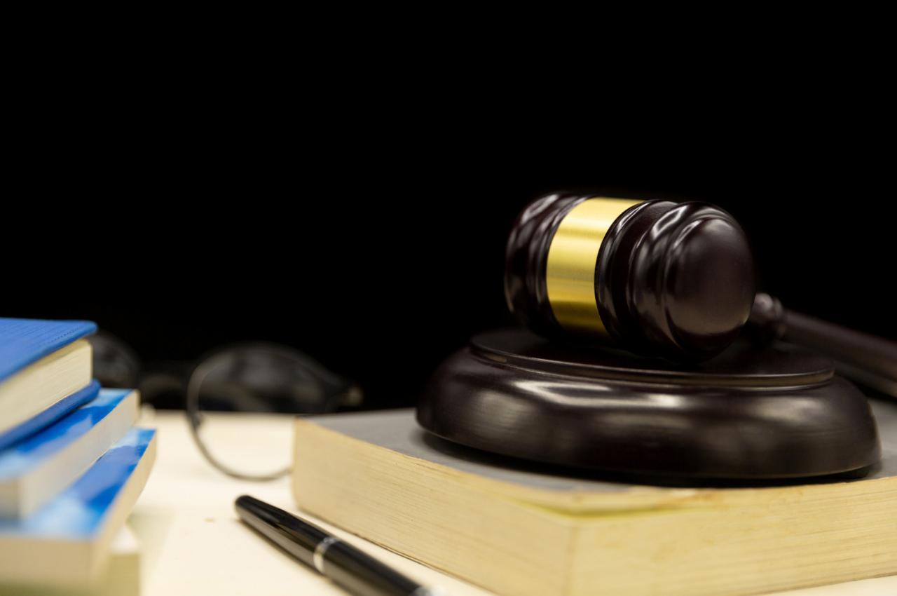 eΘέμις νομικά νέα