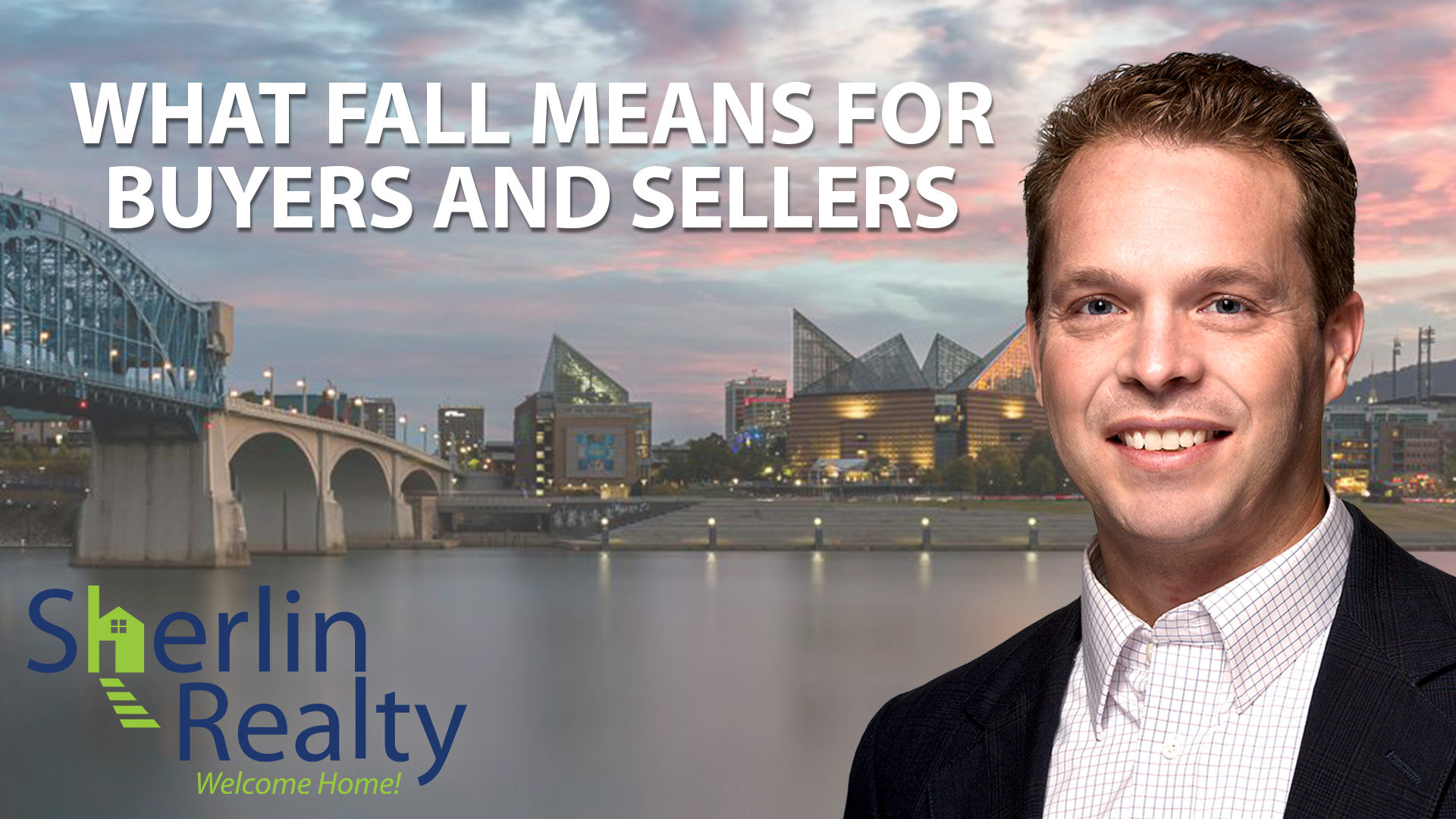 What You Should Know About Our Fall Market