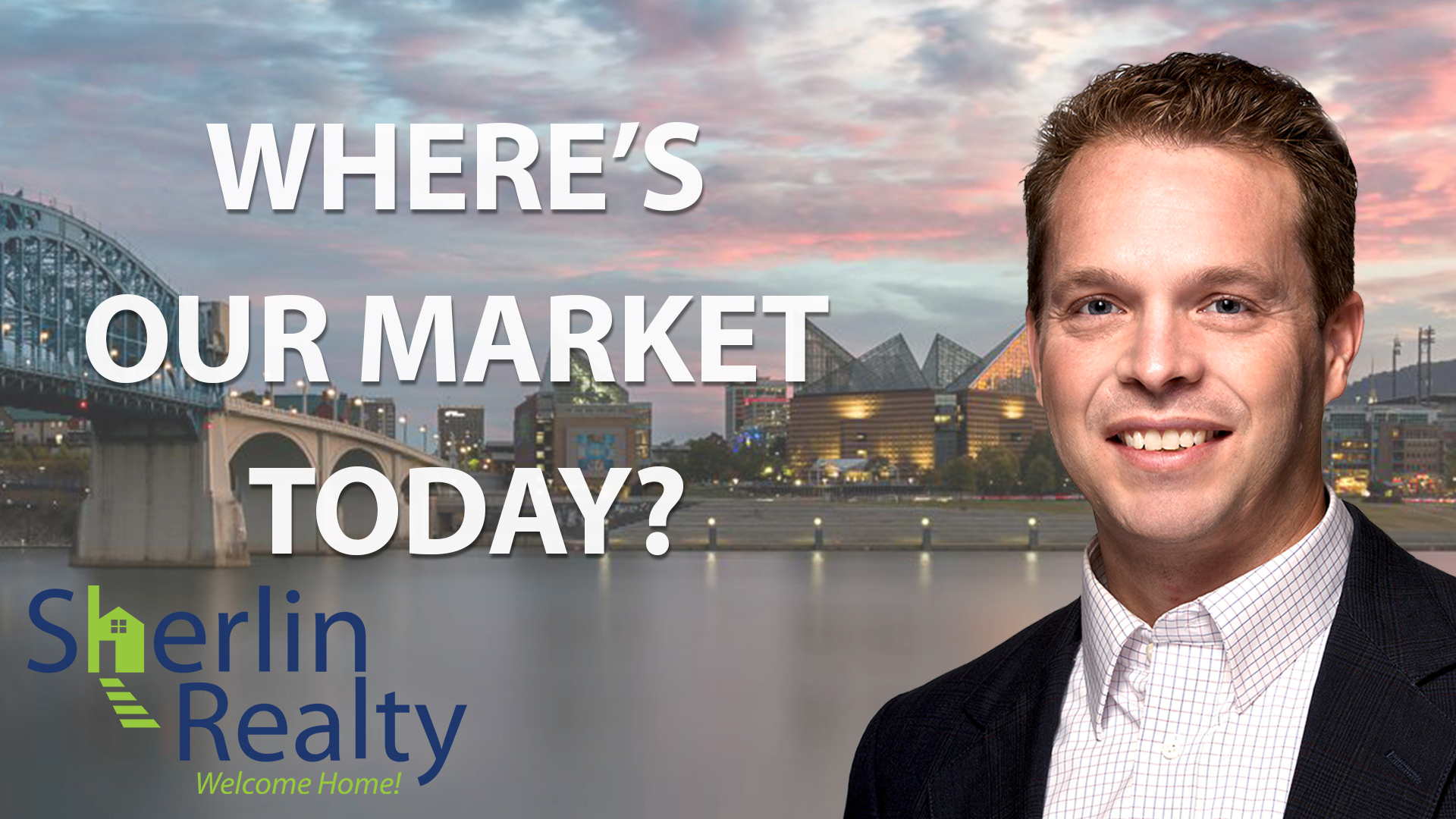 How Is Our Market Evolving?