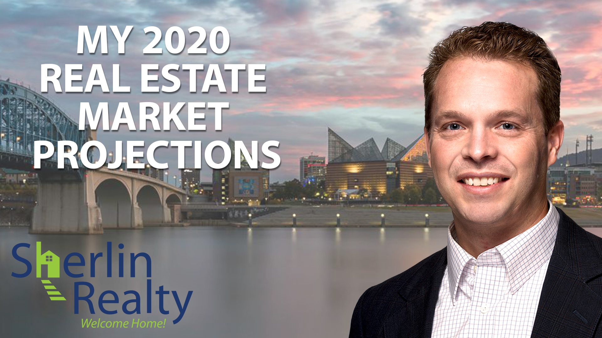 What Can You Expect From Our Market in 2020?