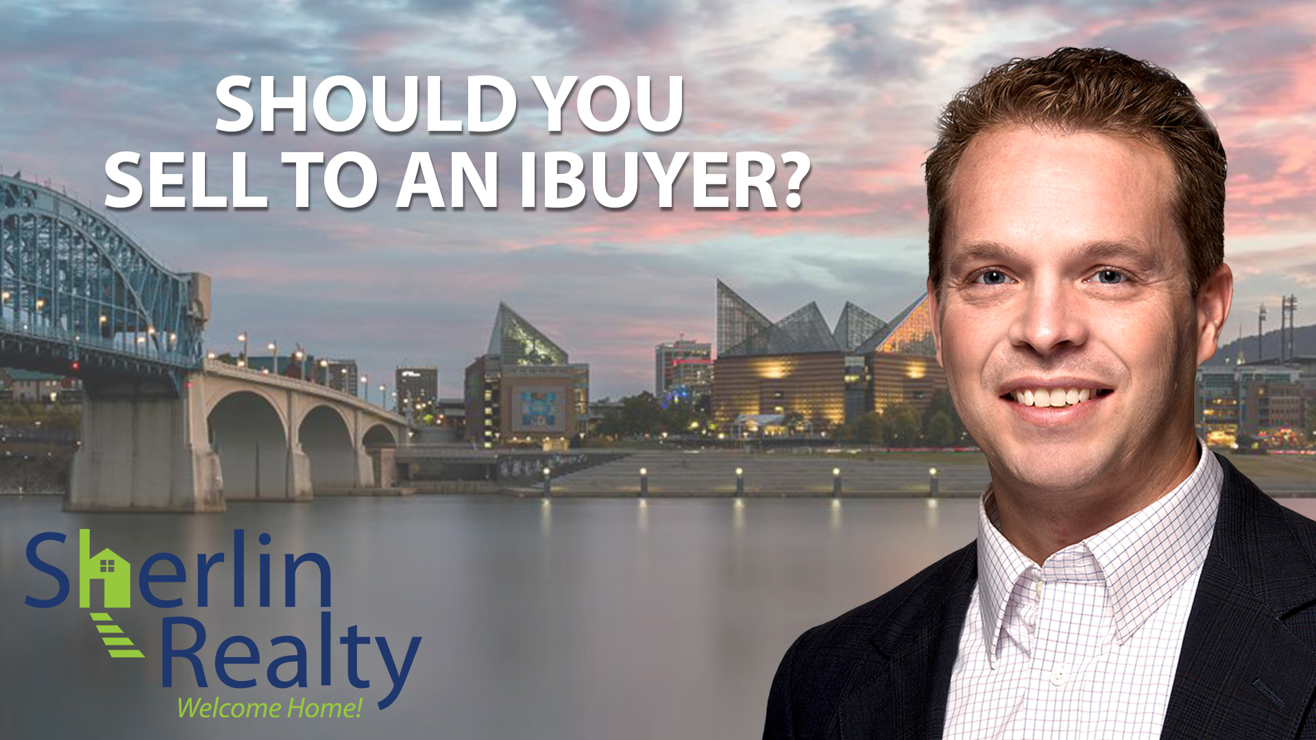 Selling to an iBuyer vs. Listing the Traditional Way