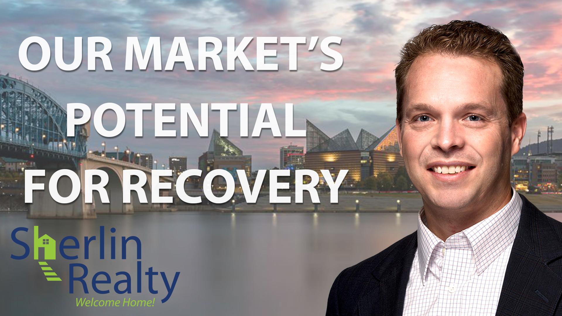 Will Our Market Rebound?