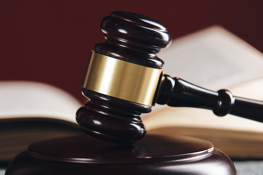 Child Custody Modification Attorney in Southlake TX