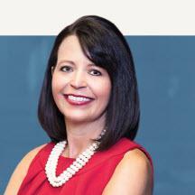 Jill Setzer