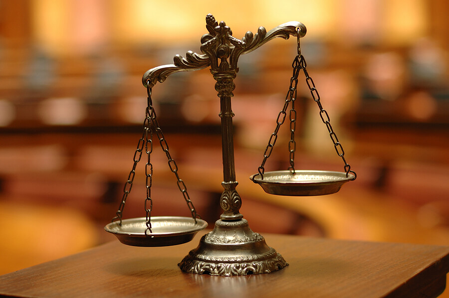 Sexual Offenses Attorney in Southlake, TX