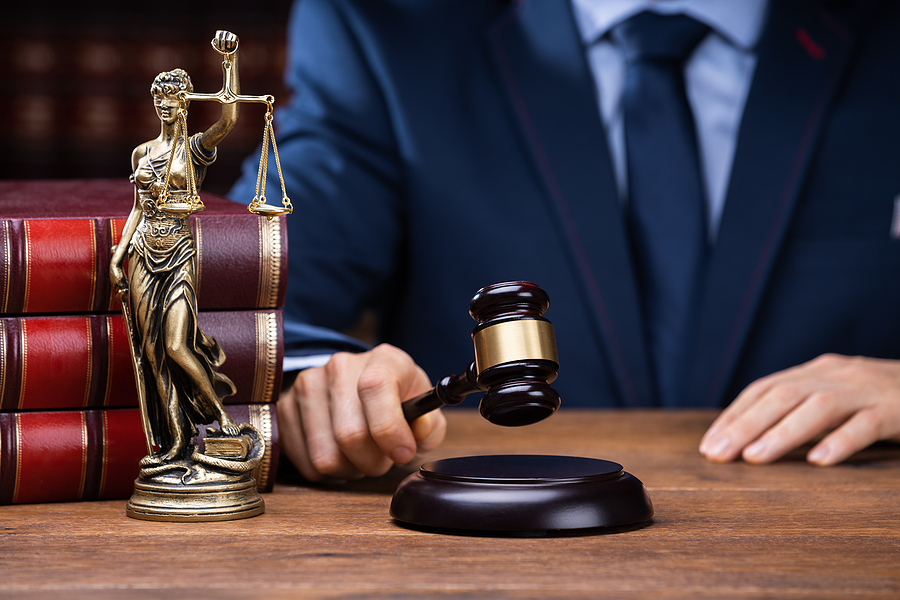 Student-Teacher Relationship Defense Attorney in Southlake
