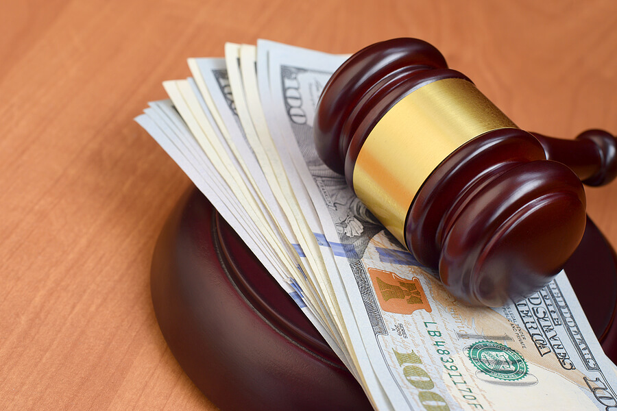 High Net Worth Divorce Lawyer in Southlake