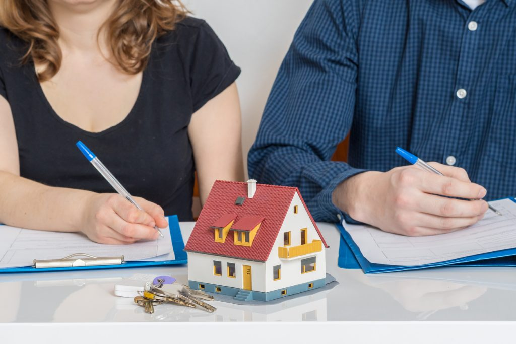 5 Tips for Preparing for Your Divorce