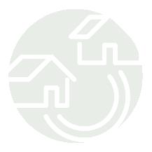 Community Icon