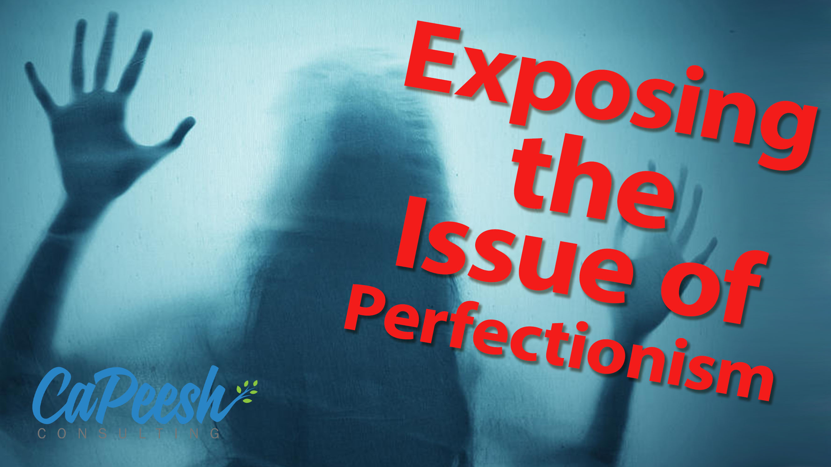 Q: How Do You Shift Your Perspective on Perfectionism?