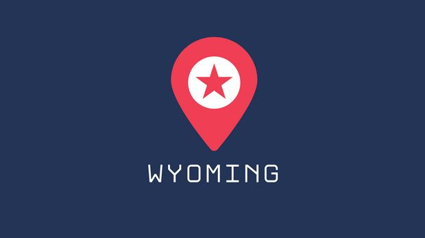 10-rep-wy