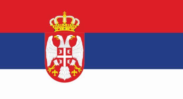serbia-flag