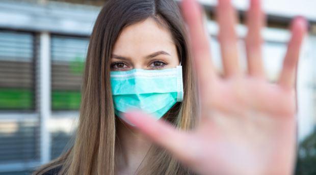 """""""Effective response to the Coronavirus"""""""