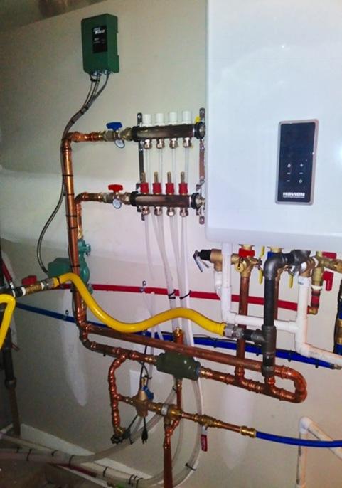 Navien install oct 484 x 686