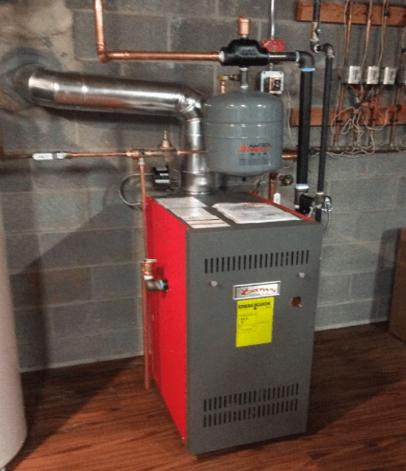 crown boiler hardwood 406 x 471