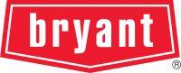 Bryant Furnaces