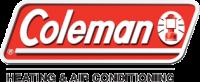 Coleman Gas Furnace Repair