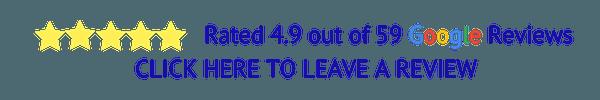 Google 4.9 59 Reviews