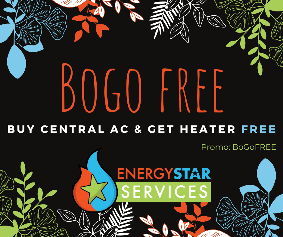 Black Spring Buy Central AC & Get Heater Free 940 x 788 non animated