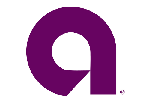 ally-bank-HVAC-financing