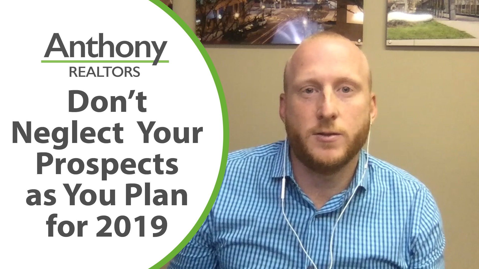 Are You Planning for 2019?