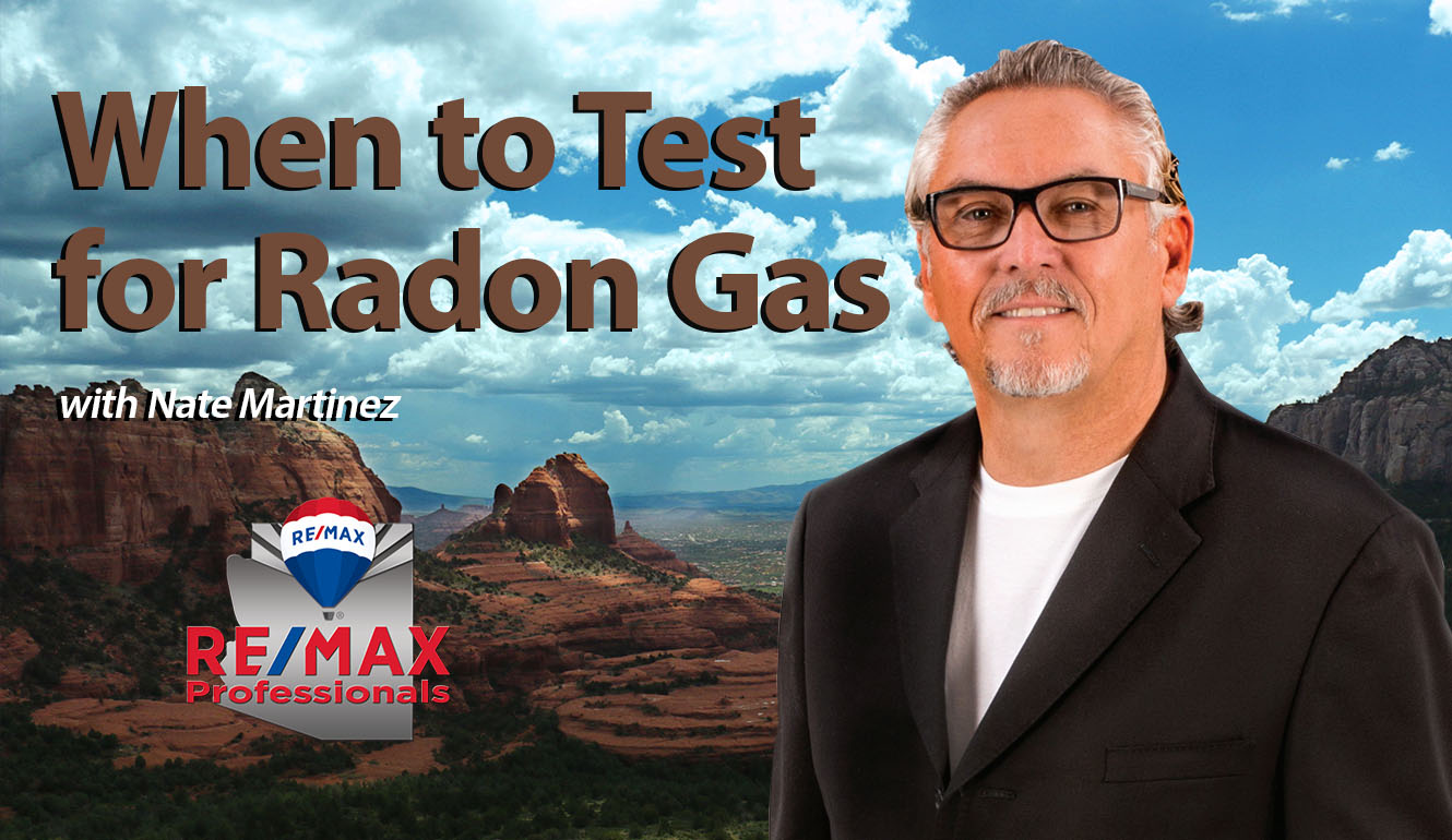 What You Need to Know About Radon Gas