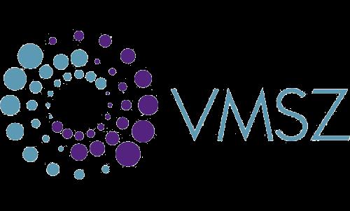 VMSZ logo