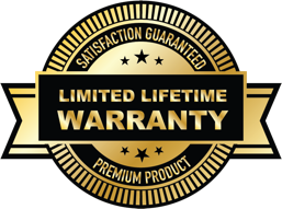Polytek of Rochester - Limited Lifetime Warranty