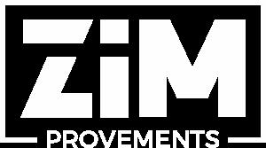 Zimprovements