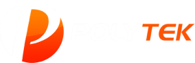 Polytek of Rochester